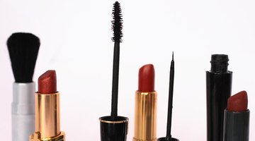 Avon sales profits must be reported for tax purposes.