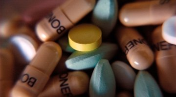 Efectos secundarios de las cápsulas Effexor XR 75 mg