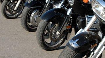 In urban areas, motorbikes contribute to shorter lifespans.