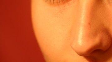 Aumento del acné durante la ovulación