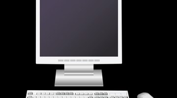 WordPad is free, but Word offers more functionality.