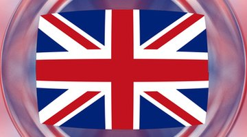 The UK allows dual or multiple citizenship.