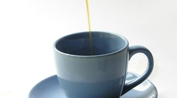 Women who drink black tea everyday are less likely to have kidney stones.