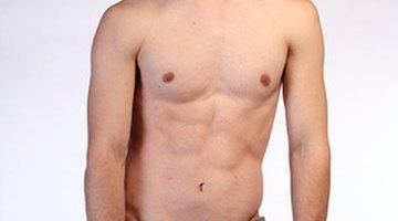 Qué podría provocar dolor en el muslo interno y la ingle sin lesión
