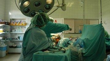 Dieta después de una cirugía de hernia