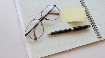 Procesamiento de datos en la contabilidad financiera