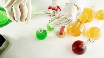 La función de la glucosa
