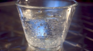 Drinking tonic water is safe for most people.