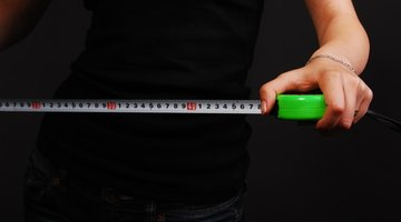 Weight gain during adolescence is normal since you are building muscle.