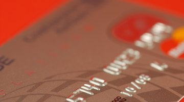 Load up a prepaid debit card and let the recipient buy what he likes.
