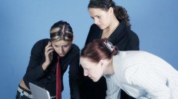 Por qué es importante la cooperación o el trabajo en equipo en el lugar de trabajo