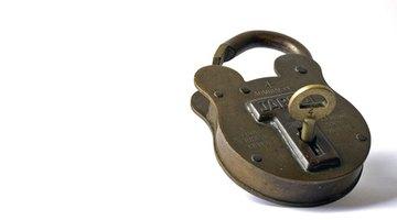Salbutamol binds to b-2AR specifically, like a key that fits a specific lock.
