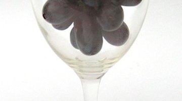 ¿Cuáles son los beneficios del jugo de uva Welch?