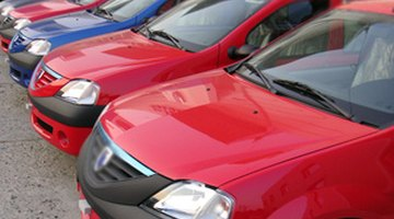 A car dealer's licence is only required in Scotland.