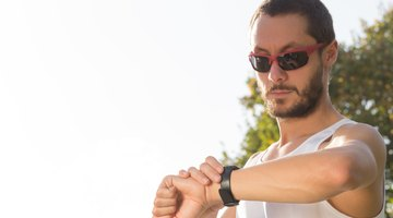 Heart Rate Monitor: Polar Vs. Timex