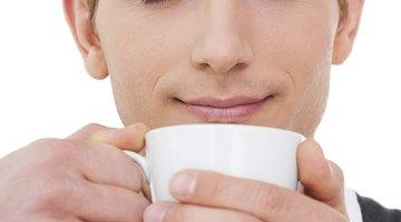 Cómo eliminar los hongos de la nariz