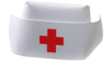 ¿Cuál es la diferencia entre una clínica ambulatoria y una clínica de urgencias?