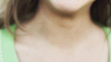 Cómo detener la inflamación de las encías asociada a los aparatos de ortodoncia