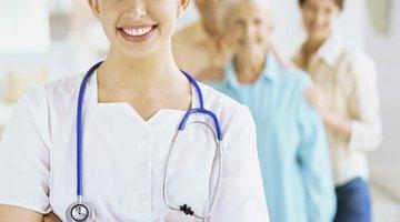 ¿Qué es la enfermería holística?