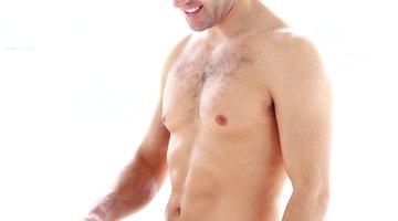 ¿Cuánto vinagre de sidra debes tomar tomar para bajar de peso?