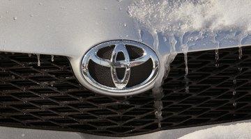 Nissan Reports Quarterly Profits Surpasses Estimates