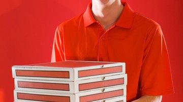 A bonus can affect an employee's work.