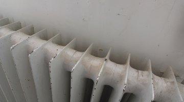 radiator humor