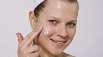 Lo mejor que puedes aplicar en tu rostro después de un tratamiento con láser píxel