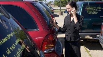 U.S. Supreme Court Grants Delay In Chrysler-Fiat Deal