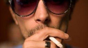 Store your tobacco properly to ensure an enjoyable smoke.