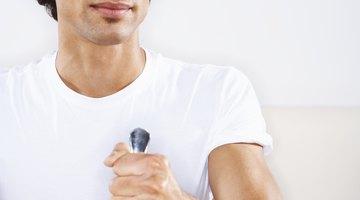 La espinaca cruda y el daño renal