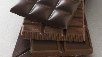 ¿Puede el chocolate causar diarrea?