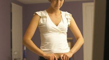 La información sobre Hydroxycut Max para mujeres