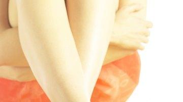 ¿Los pies fríos y morados son causados por la mala circulación?
