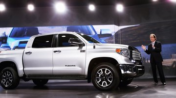 General Motors Offers 2 Month Return Policy On New Cars