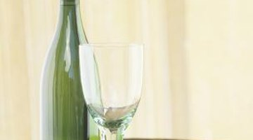 White wine can also be used in place of clam juice.