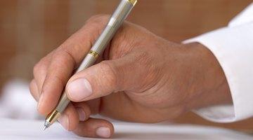 Los pasos para realizar un análisis FODA