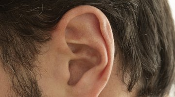 Home Remedies for Ear Fungal Infection