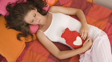 Reasons for Short Menstrual Periods