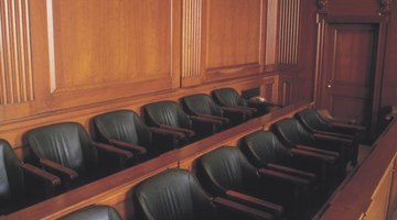 Defamation proceedings are expensive and decided on by juries.