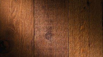 Backerboards span uneven floor boards or panels.