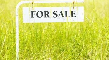 Cómo comprar terrenos en un país extranjero