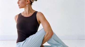 home exercises to relieve sciatic nerve pain  healthfully