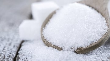 How Many Grams of Sugar Per Day Can a Diabetic Have?