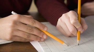 Cómo crear una gráfica de costo, volumen, ganancia