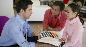 Most large fabric stores carry at least one type of thermal lining, which often comes in white or ivory