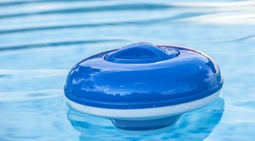 Swimming With A Cough Healthfully