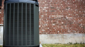 Air coolers are more environmentally friendly by not using coolants
