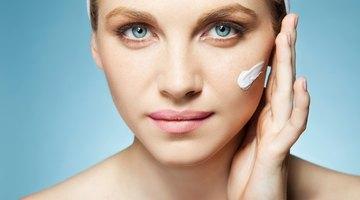Las 10 mejores cremas blanqueadoras para la piel