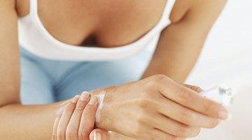 Cómo levantar pesas si padeces el síndrome del túnel carpiano